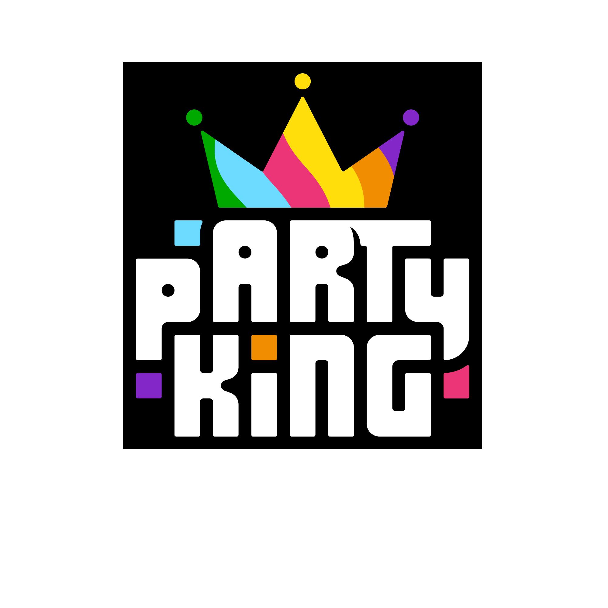Maskeradkläder, Partyprylar och Presenter