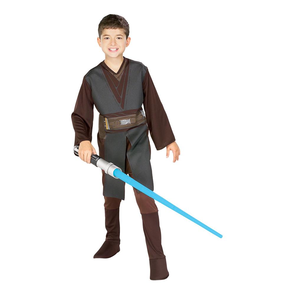 Maskeradkläder Barn - Anakin Skywalker