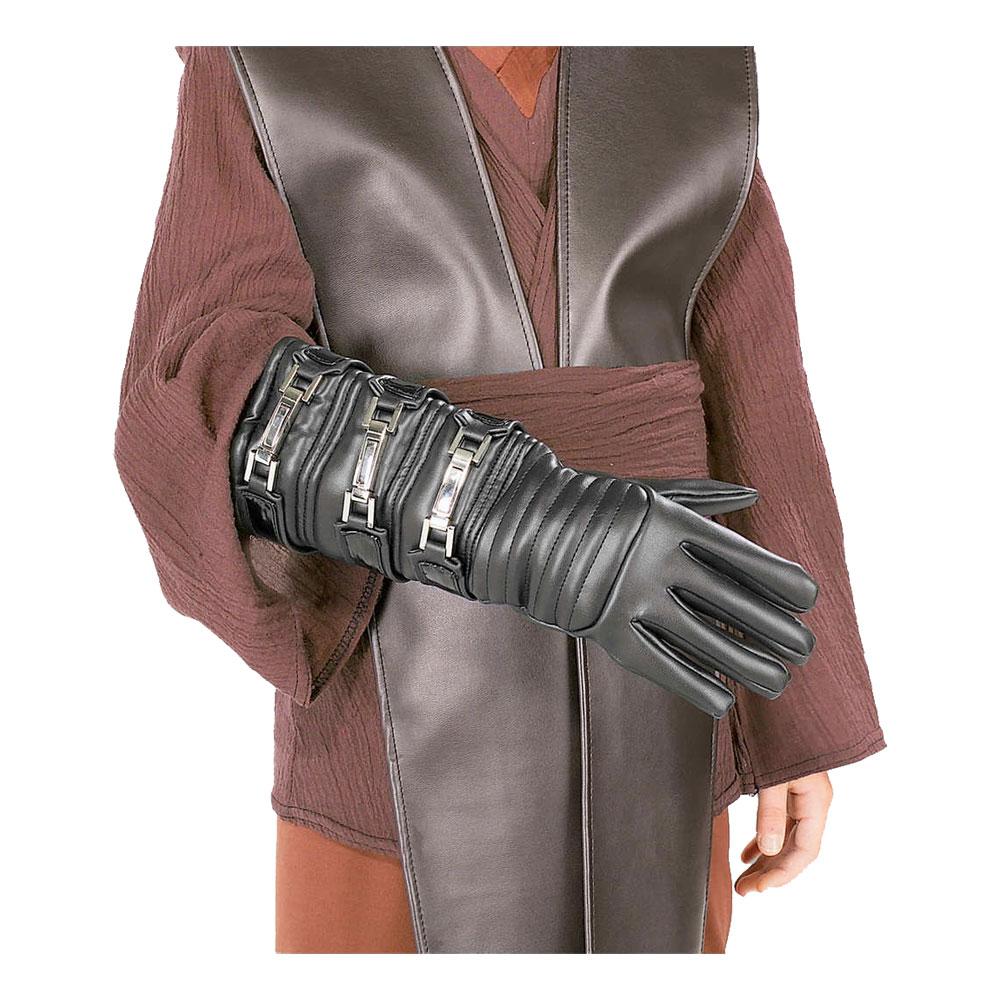 Anakin Skywalker Handske