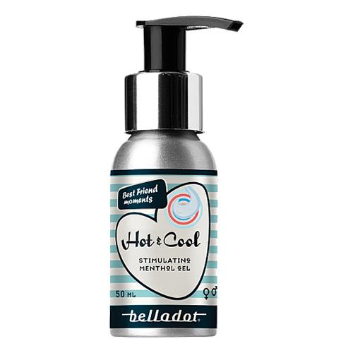 Belladot Hot & Cool