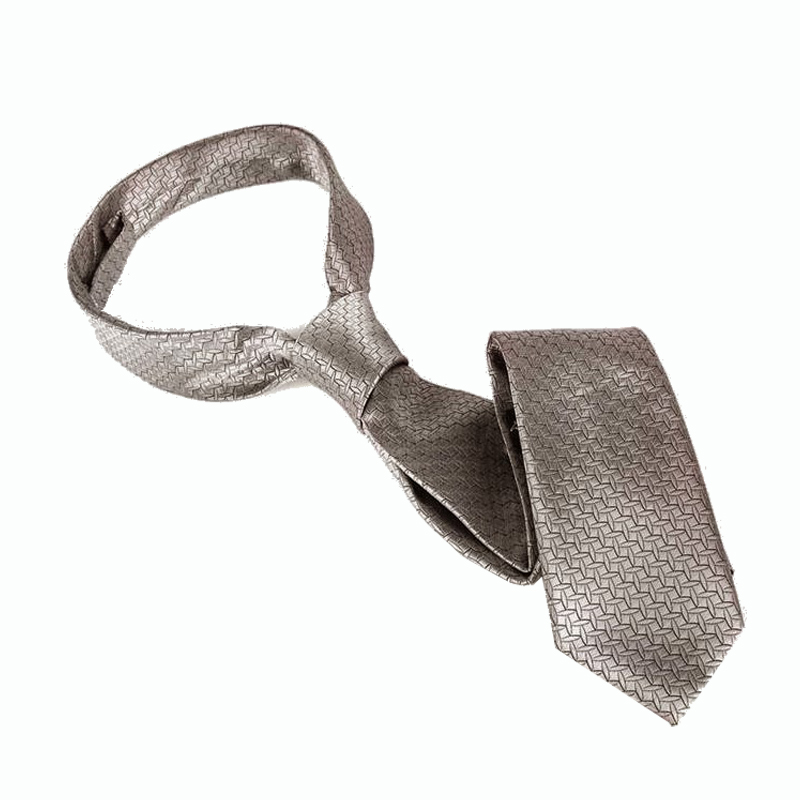 Christians Tie