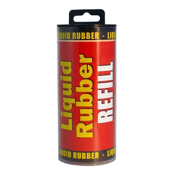 Clone-A-Willy Liquid Rubber Refill