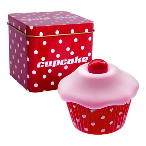 Cupcake Vibrator