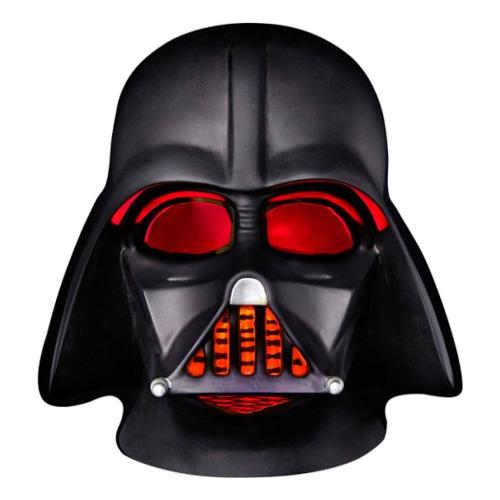 Darth Vader Lampa thumbnail