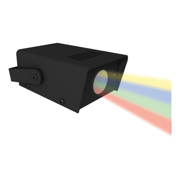 Discolampa Mini Projector