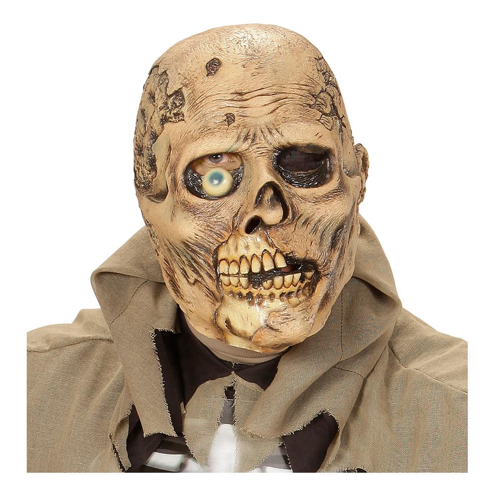 Enögd Zombiemask