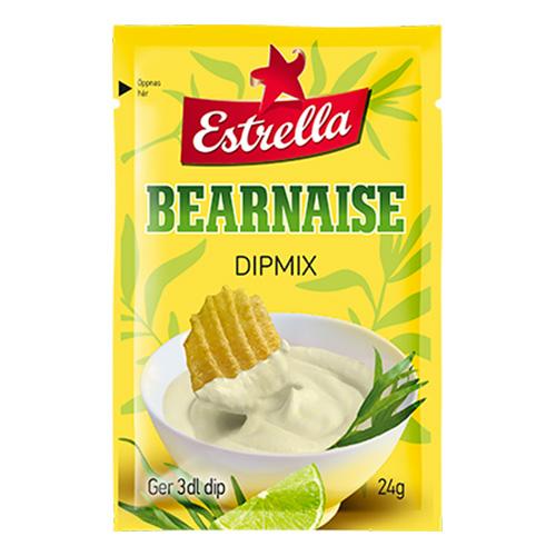 Estrella Dipmix Bearnaise