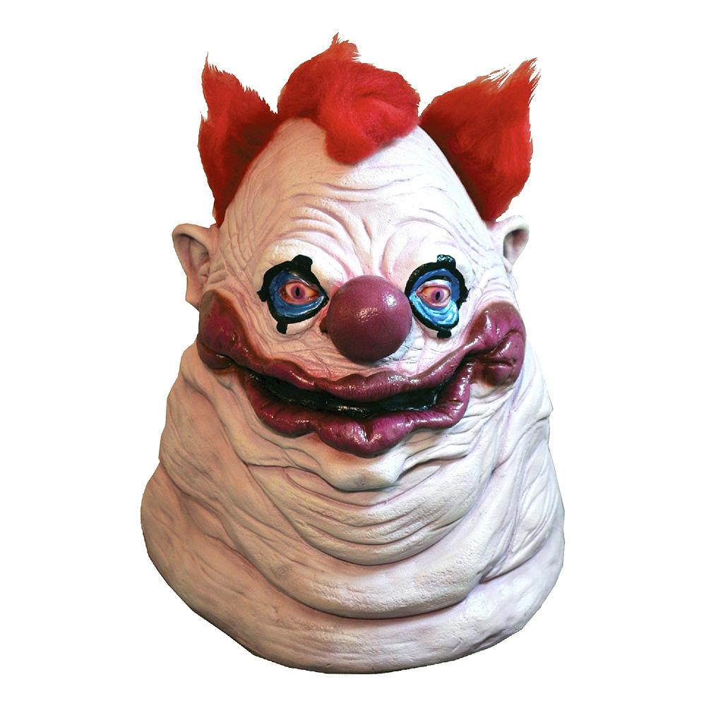 Fatso Mask