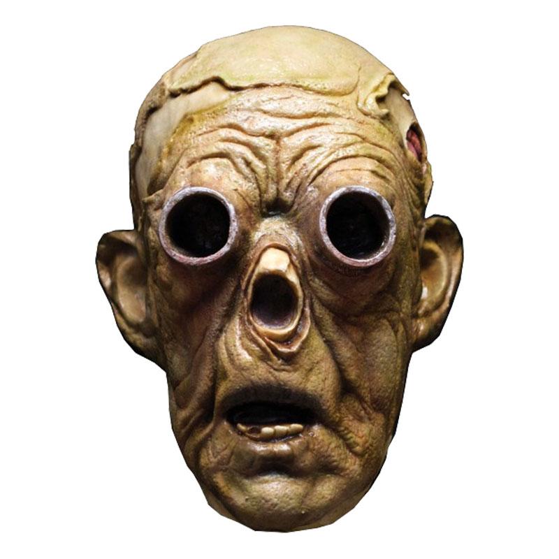 Goggle Zombie Mask