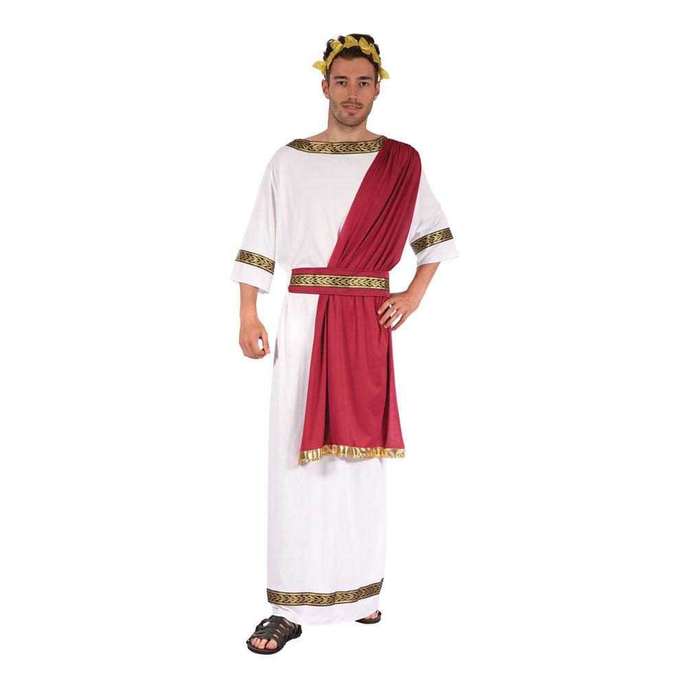 billig udklædningstøj