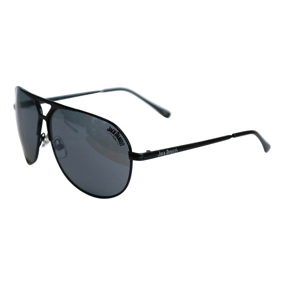 Jack Daniels Solglasögon