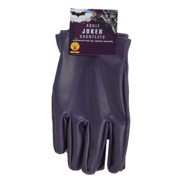 Jokern Handskar