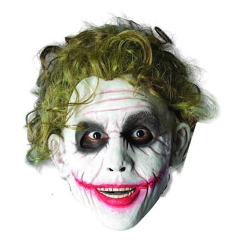 Jokern Peruk