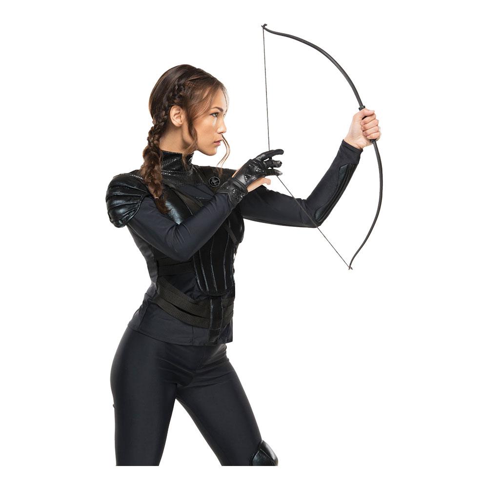 Katniss Handske