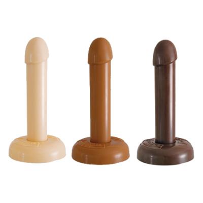 Kondomdemonstratör