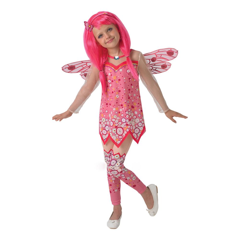 Maskeradkläder Barn - Mia och Jag Deluxe