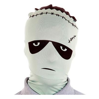 Morphmask Frankenstein