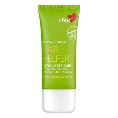 RFSU Hair Helper