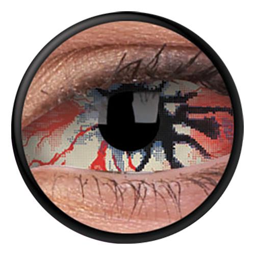 Linser som täcker hela ögat 51b777845be41