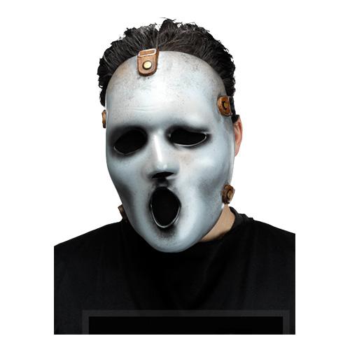 Scream Mask TV-serie