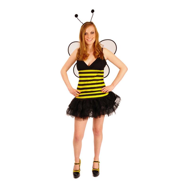 escortflickor sexiga halloween kostymer