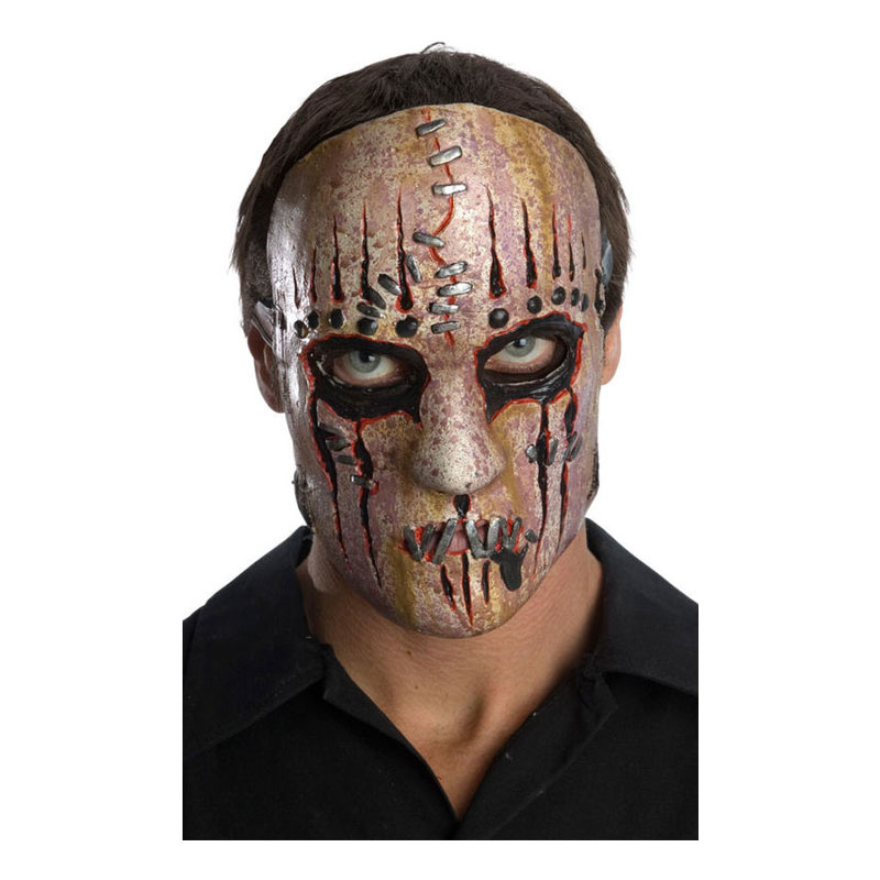 Slipknot Joey Jordison Mask