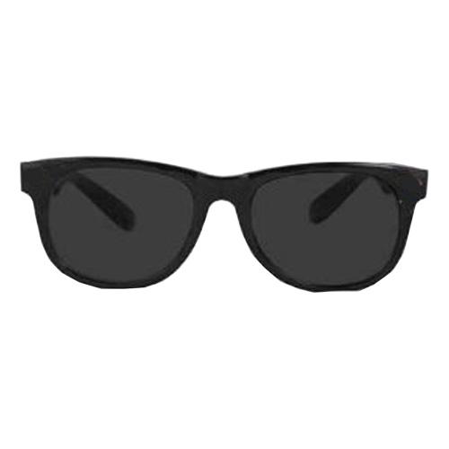 Gangster Glasögon