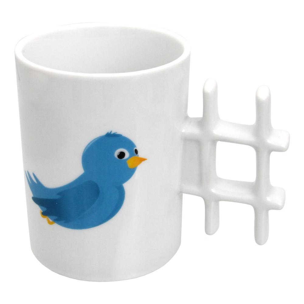 Twittermugg thumbnail