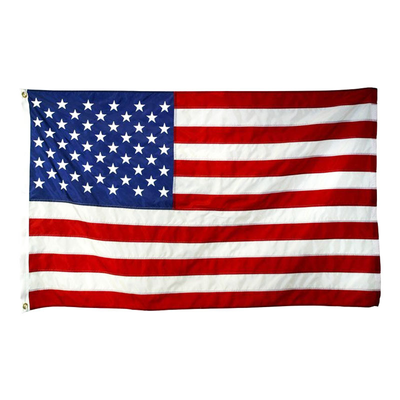 D Printing Exhibition Usa : Usa flagga cm partykungen