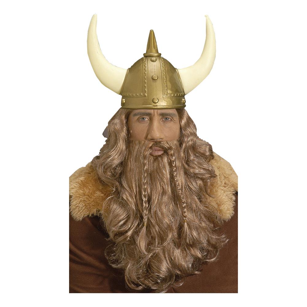 Viking Perukset