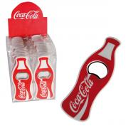 Coca-Cola Flasköppnare