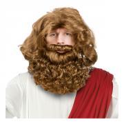 Jesus Perukset