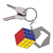 Rubiks Kub Kapsylöppnare