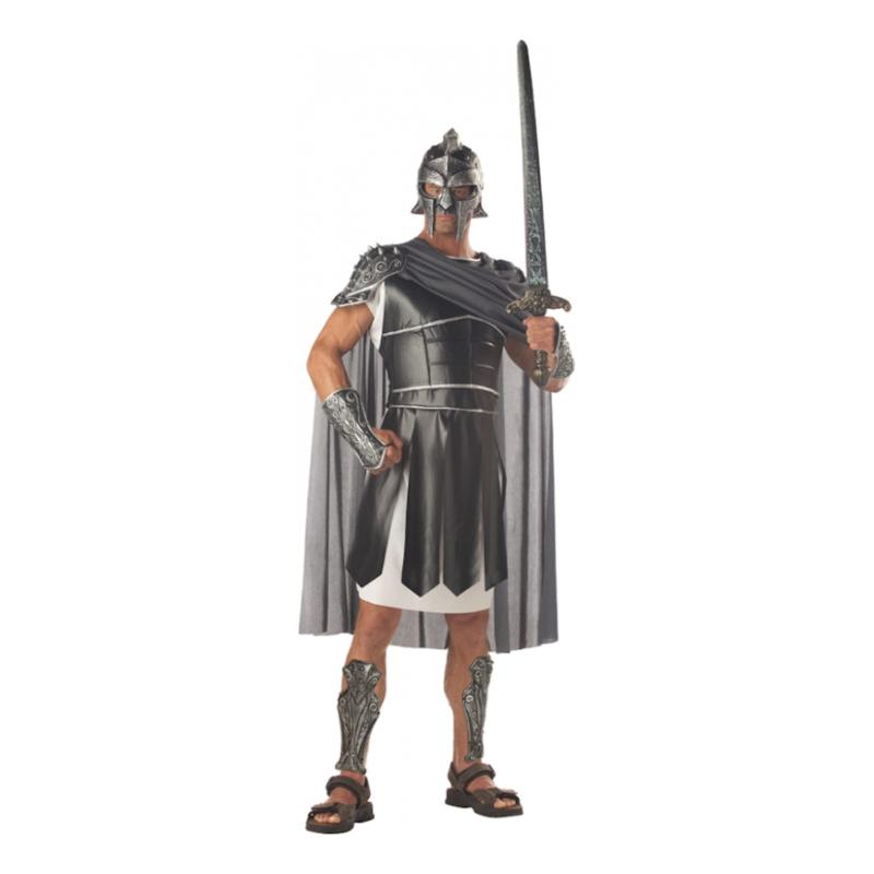 Centurion Maskeraddräkt - Medium