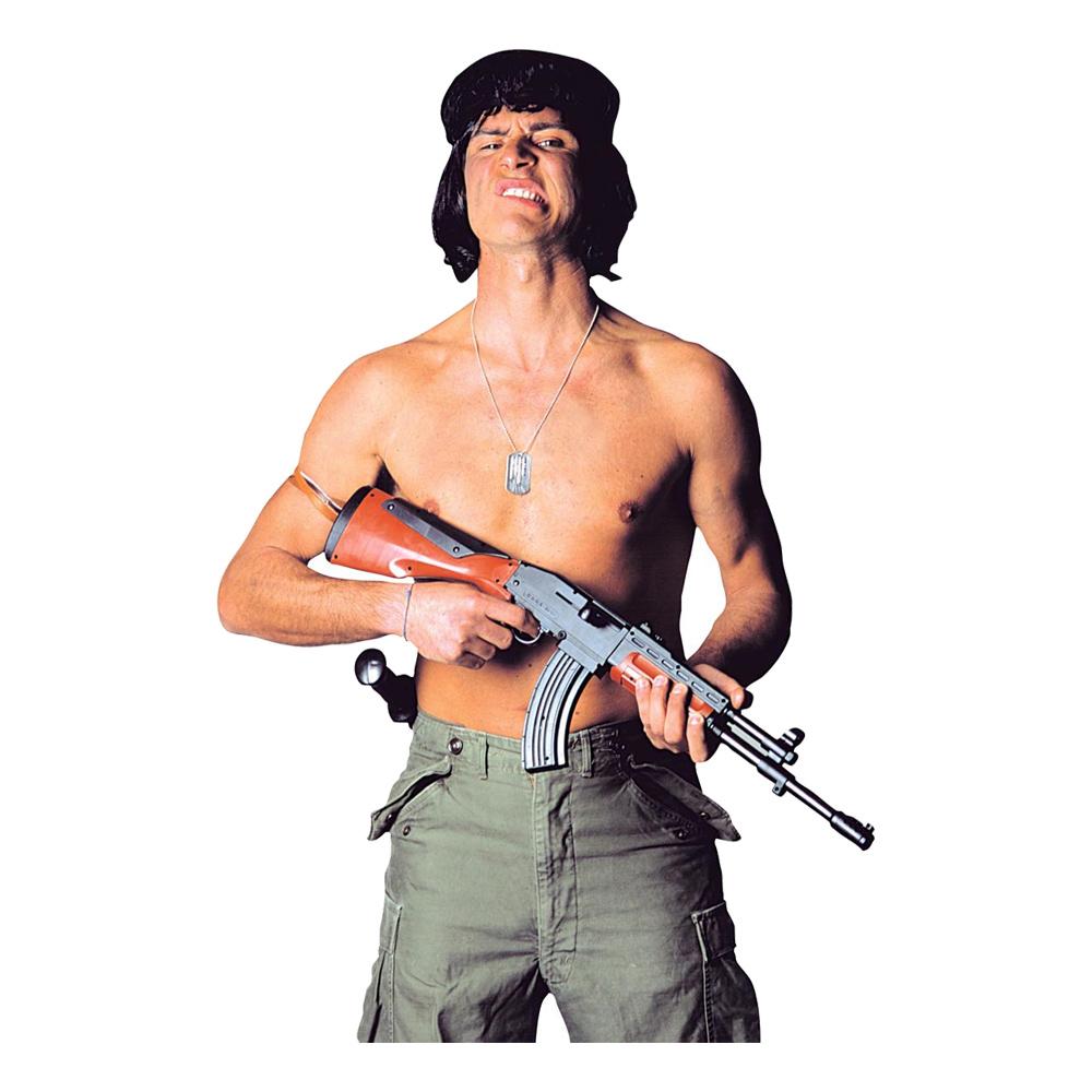 AK-47 Leksaksvapen thumbnail