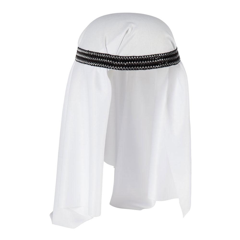 Arabhatt - One size
