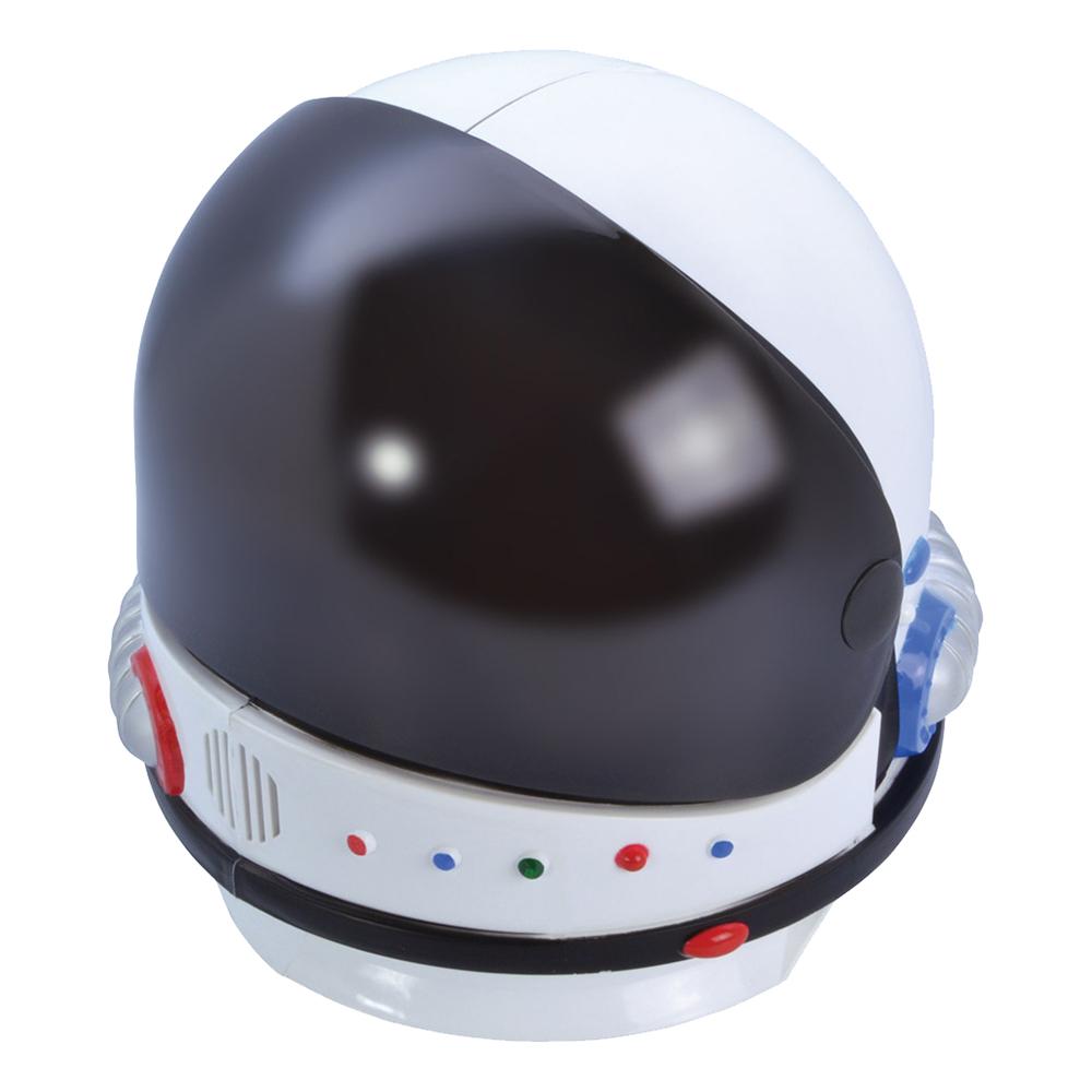Astronauthjälm - One size thumbnail