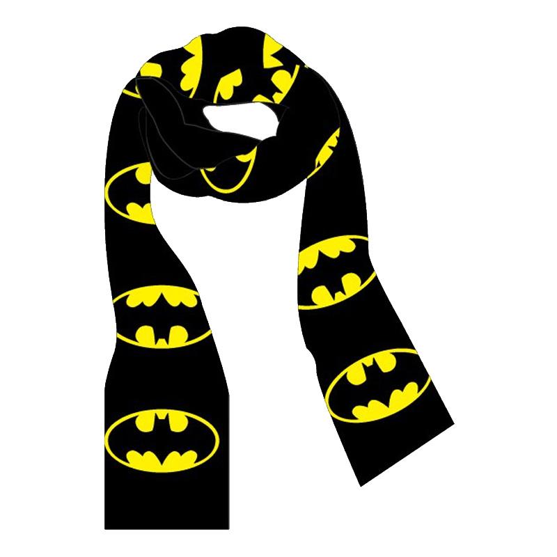 Batman Halsduk
