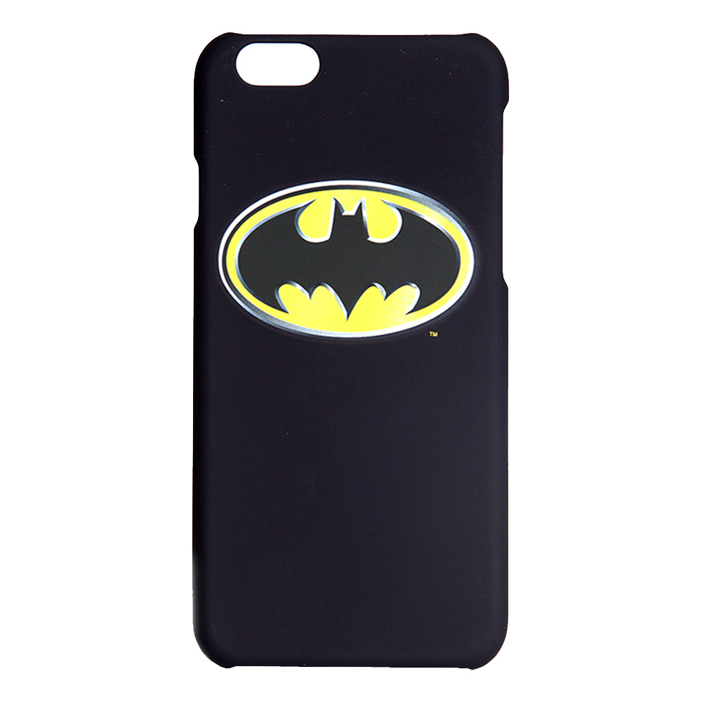 Batman iPhone 6 Skal