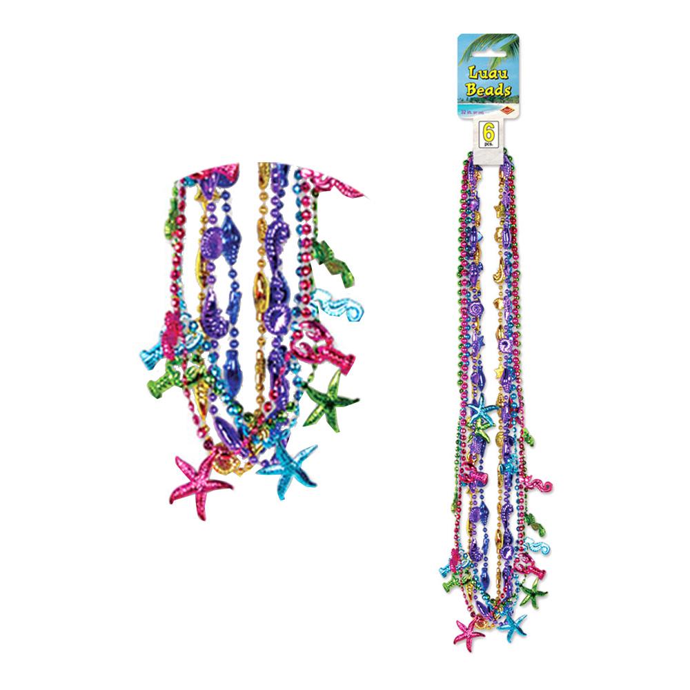 Beads Hawaii