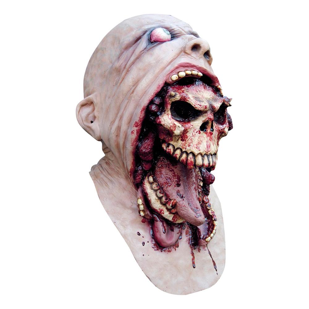Blurp Charlie Mask - One size