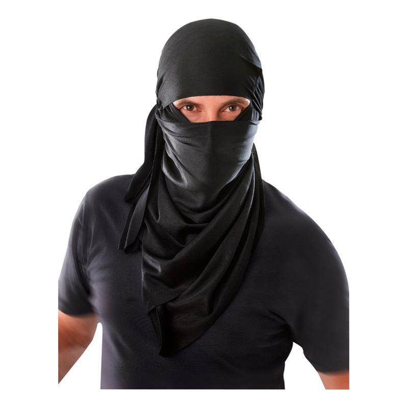 Ninja Mask - One size