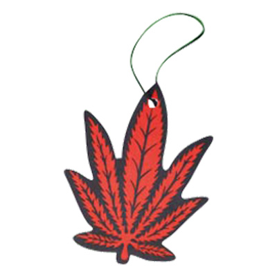 Cannabis Doftgran thumbnail