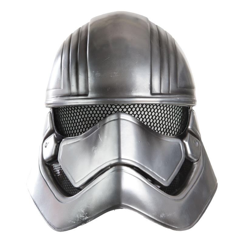 Captain Phasma Mask - One size