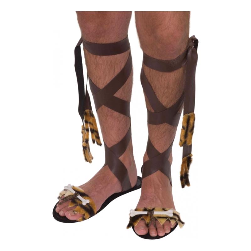 Grottman Sandaler - One size