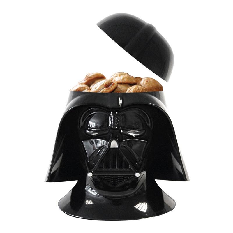 Darth Vader Kakburk thumbnail