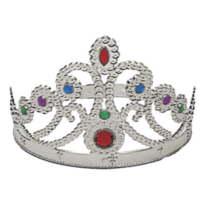 Drottningkrona thumbnail