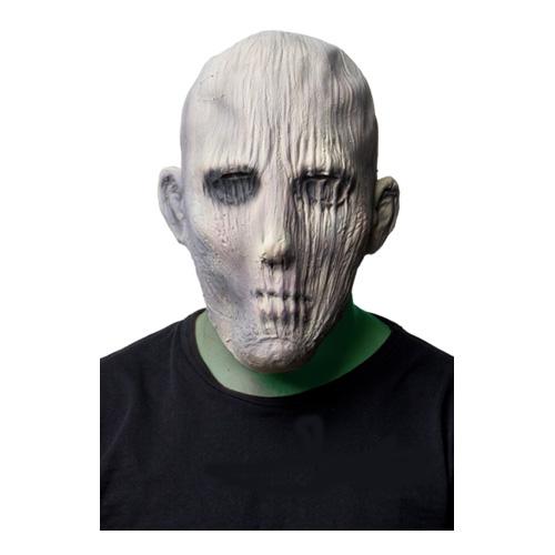 Evolution Mask - One size