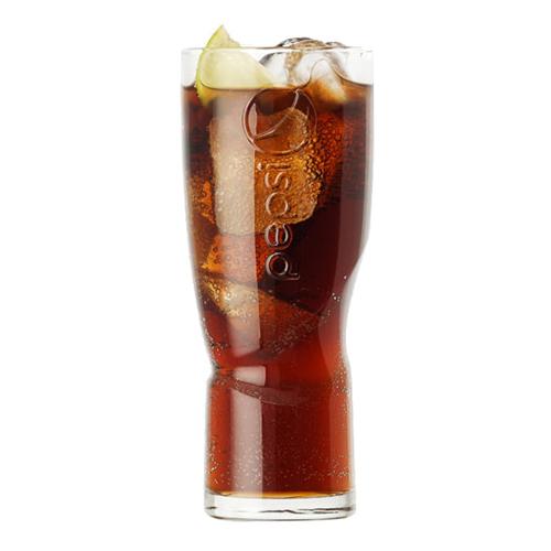 Glas Pepsi - 30 cl