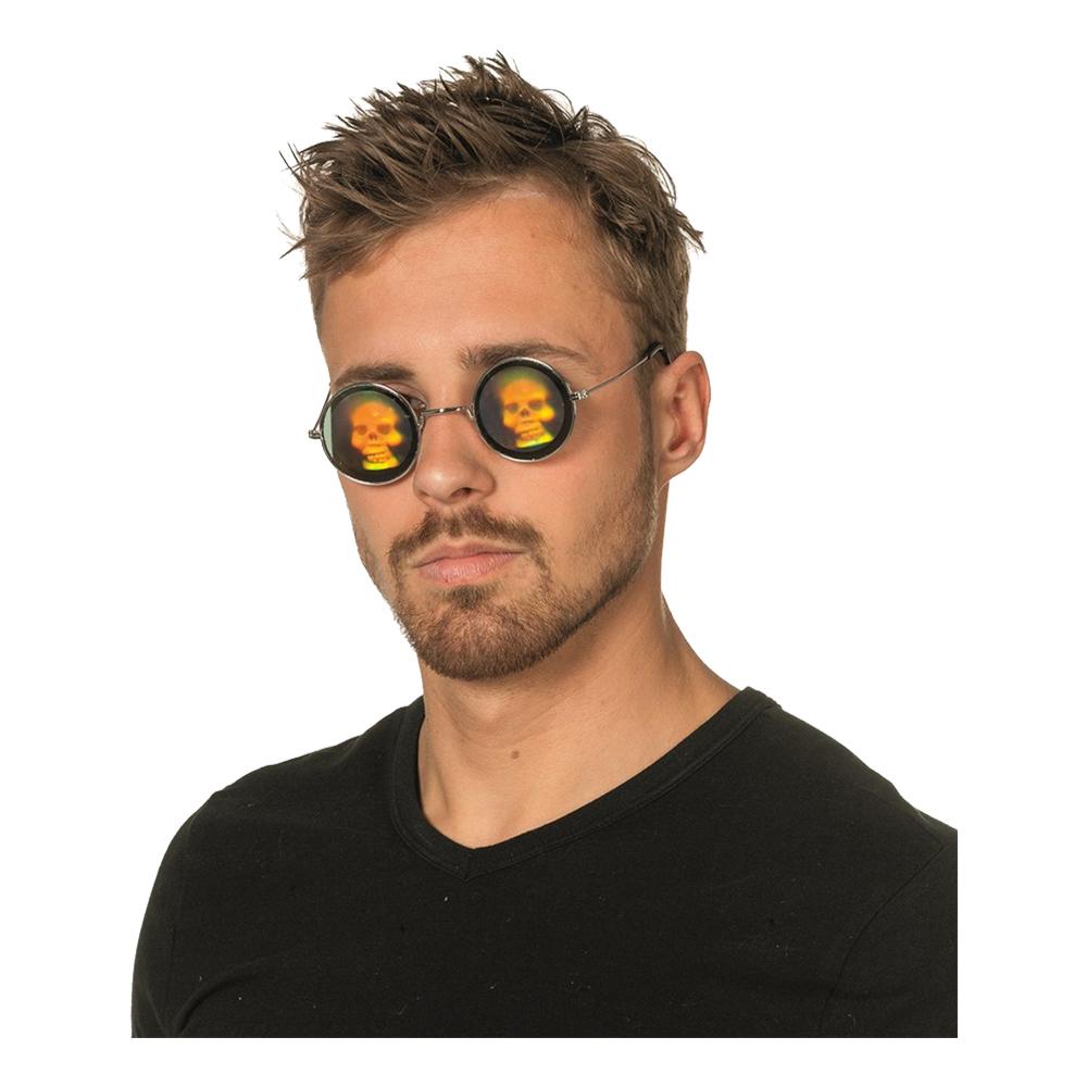 Elvisglasögon Jumbo 🎃 Nu 49 kr. Glasögon Maskerad cdc01a2610944
